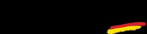 Alemanol